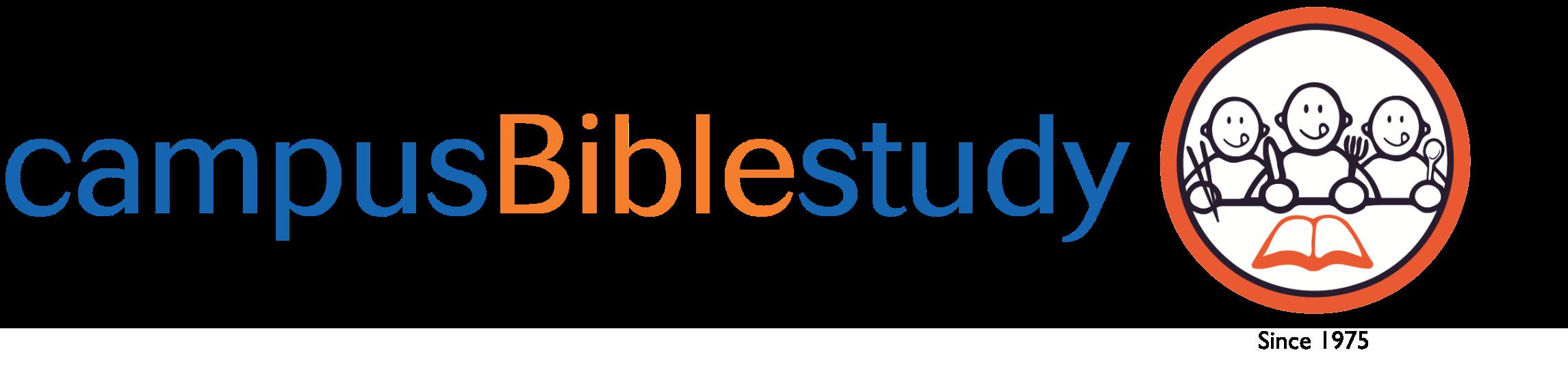 CBS banner logo (trans)